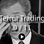 Visuel-Terror-Trading-NB-w