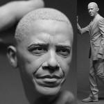 Obama-portrait-520x520-w