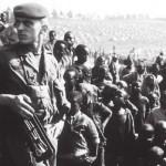 Rwanda-w