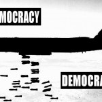 PageLines- Democracy_to_you-w.jpg