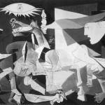 Guernica800w